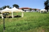 Pension Conacul dintre vii - accommodation Valea Teleajenului