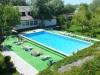 Genius Delta Resort - accommodation Uzlina