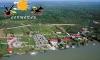 Pensiunea Complexul Cormoran - Cazare Delta Dunarii