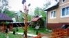 pension Floare de Maramures - Accommodation