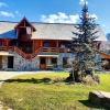 Pension Ioana - accommodation Vadu Izei