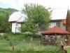 Pensiunea Casa din Poiana - Cazare Valea Ariesului