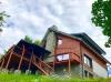 Chalet Cabana SubBai - accommodation Valea Doftanei