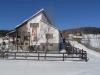 resort Valea Neagra-Apollo - Accommodation