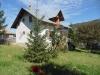 Villa Casuta din Vale - accommodation Valea Doftanei