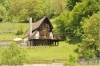 Villa Negras - accommodation Valea Doftanei