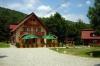 Pensiunea Andreea - Cazare Valea Draganului
