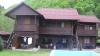 Pension Casa Bihoreana - accommodation Valea Draganului