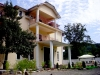 Villa Roca - accommodation Apuseni
