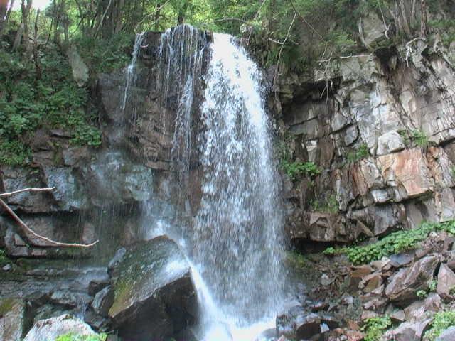 http://www.infopensiuni.ro/cazare-valea-sarii/obiective-turistice-valea-sarii/rezervatia-naturala-cascada-misina_4116/poza-4116_1.jpg