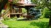 Villa Enothera Rosema - accommodation Muntenia