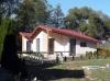 Chalet Studiouri Valisoara - accommodation Apuseni