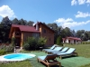 Vacation Home Valisoara - accommodation Apuseni