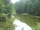 Lacul Breazova - valiug