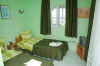 Hostel Sunset Beach - accommodation Litoral