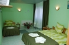 Hostel Sunset Beach - accommodation Litoral