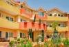 hotel Jakuzzi - Accommodation