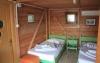 Hostel BazArt - Cazare Vama Veche