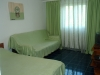 Pension Casa Double M - accommodation Litoral