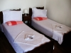 Pension Mari-Elena - accommodation Litoral