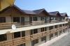 Hostel SeaStar - Cazare Vama Veche