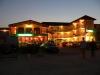 Pensiunea Sunset Beach - Cazare Vama Veche