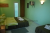 Hostel Sunset Beach - Cazare Litoral