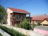 villa Casa Vlad - Accommodation