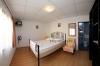 villa Doriana - Accommodation
