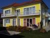 villa Madi - Accommodation