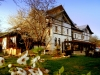 pension Casa Calin - Bucovina - Accommodation