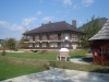 pension Irina - Accommodation