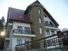Pensiunea Castelul Dobru - Cazare Moldova