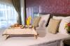 Vila Q - accommodation Varatec