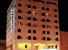 hotel Racova - Accommodation