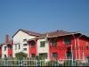 Motel Ambis - Cazare Moldova