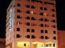 Hotel Racova - Cazare Moldova