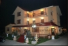 Pension Tosca - accommodation Vaslui