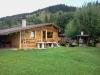 chalet Cabana Cu veverite - Accommodation