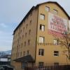 resort Complex Rezidential Unirii - Accommodation