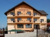 Pension Adristel - accommodation Vatra Dornei
