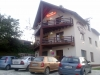 Pension Beatrice - accommodation Vatra Dornei