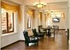 Hotel Belvedere - Cazare Vatra Dornei
