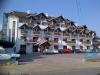 Complexul-turistic Bucovina - Cazare Vatra Dornei