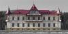 Hotel Carol - Cazare Vatra Dornei
