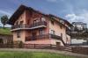 pension Casa Tamara - Accommodation