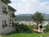 Pension Corina - accommodation Vatra Dornei