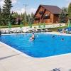 Pension Cris - accommodation Vatra Dornei