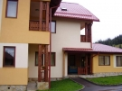 Pension Dornelor - accommodation Vatra Dornei