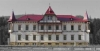 Pensiunea Hotel Carol - Cazare Vatra Dornei